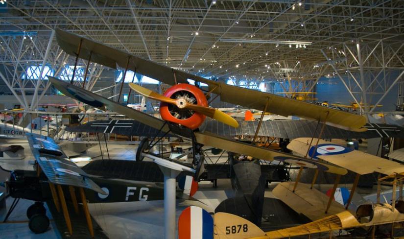 Strada Novissima in addition Martha Argerich 2 likewise 125 additionally 19849 additionally Ottawa Aviation Museum. on storage projects